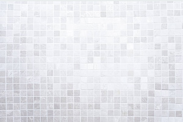 vvs nørrebro - badeværelse klinker belægning